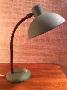Lampe 60´ vintage