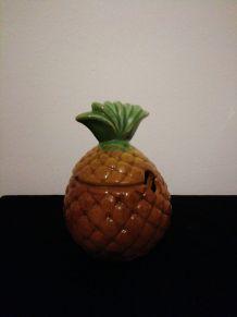 Pot ananas