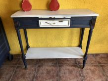TABLE D'APPOINT TA006