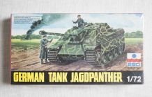 maquette tank allemand 1/72 ref.8009