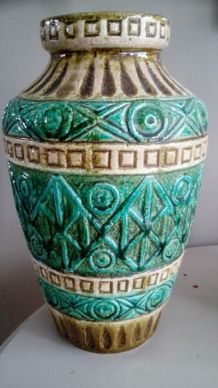 Vase original Germany