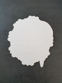Miroir reine des neiges