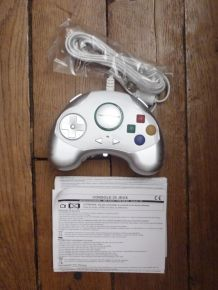 Console 25 Jeux Vintage -Technigame -Parsons-Pi 627h-KS821