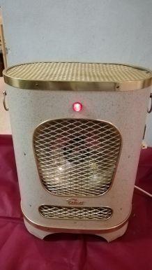 Radiateur vintage