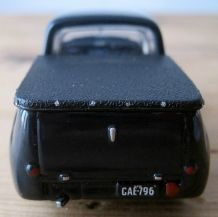 Véhicule miniature - Jouet - Holden pick-up 1954 FJ/2106 Mat