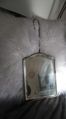 miroir barbier