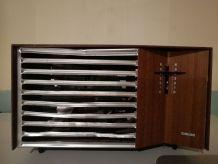 Radiateur calor vintage