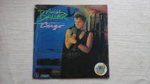 Vinyle disque 45t off Electric salsa