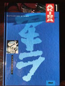 Akira T. 1