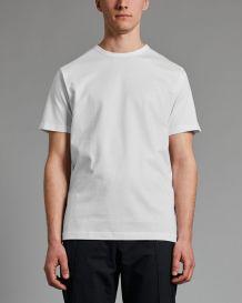 Tshirt 90s