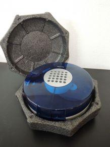 Electrophone Philips UFO