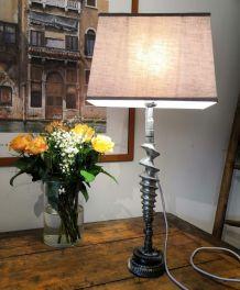 Lampe T Y P H O N
