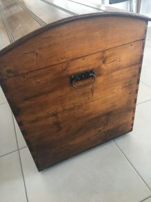 Malle vintage
