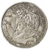 4 PIECES DE 10 Francs 1986