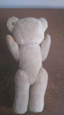 Ours en Peluche 30 cm