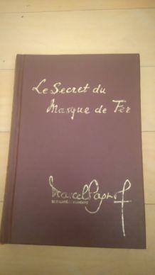 Le Secret du Masque de Fer - Marcel Pagnol