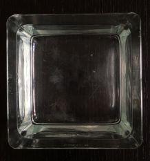 Pavé de verre LUMAX 12/12/H.6cm