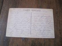 CARTE POSTALE ANCIENNE  30 - ALES /30 -PANORAMA