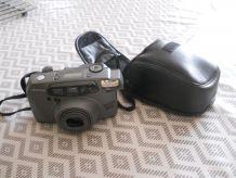 appareil photo PENTAX espio 160