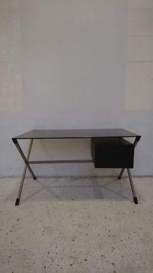 Bureau style Franco Albini Knoll