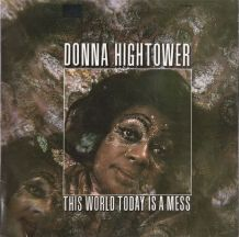Donna Hightower