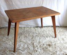 Table basse – circa 50