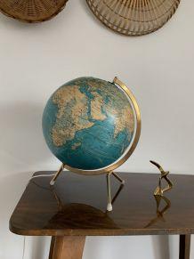 Globe Taride 1979