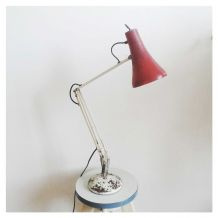 Lampe d'architecte Anglepoise Apex 90