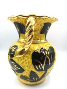 Vase de Vallauris