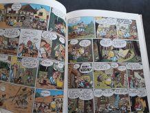 Asterix - Le tour de Gaule en occitan