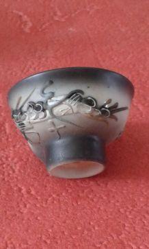 Bols miniatures