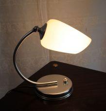 Lampe de chevet – circa 60