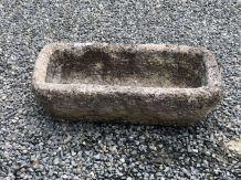 Auge en pierre recomposée petit modèle