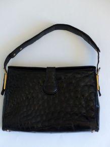 ca8045f77e Mode femme, sac à main d'occasion ou vintage – Luckyfind