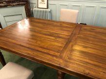 Table De Kercoet 10 Personnes