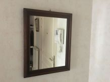 Miroir classique