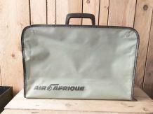 Valisette Air Afrique