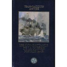 LIVRES COLLECTION «Les grandes aventures maritimes»