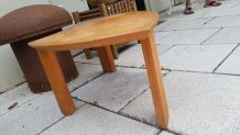 Table basse Petale edition Seltz