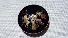 Petite boîte à bijoux / décorative