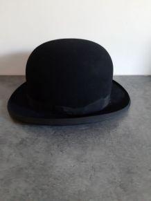 Ancien chapeau melon