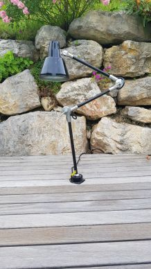 Lampe d atelier Seminara torino
