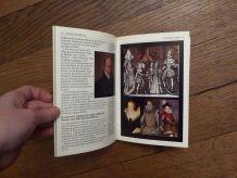 Velazquez - Peintre Hidalgo- Jeannine Baticle- Gallimard