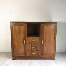 Meubles vintage occasion / Mobilier ancien – Luckyfind