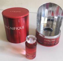 Miniature parfum Magnifique de Lancôme