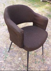 Ancienne chaises fauteuil vintage