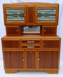 Buffet vintage style Mado
