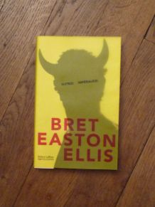 Suite(s) Impériale(s) - Bret Easton Ellis- Robert Laffont