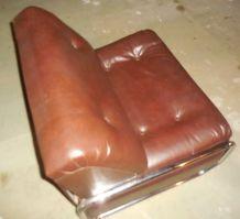 vend fauteuil convertible