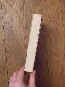 L'Etau Du Passé- Karen Harper- Harlequin- Best Sellers